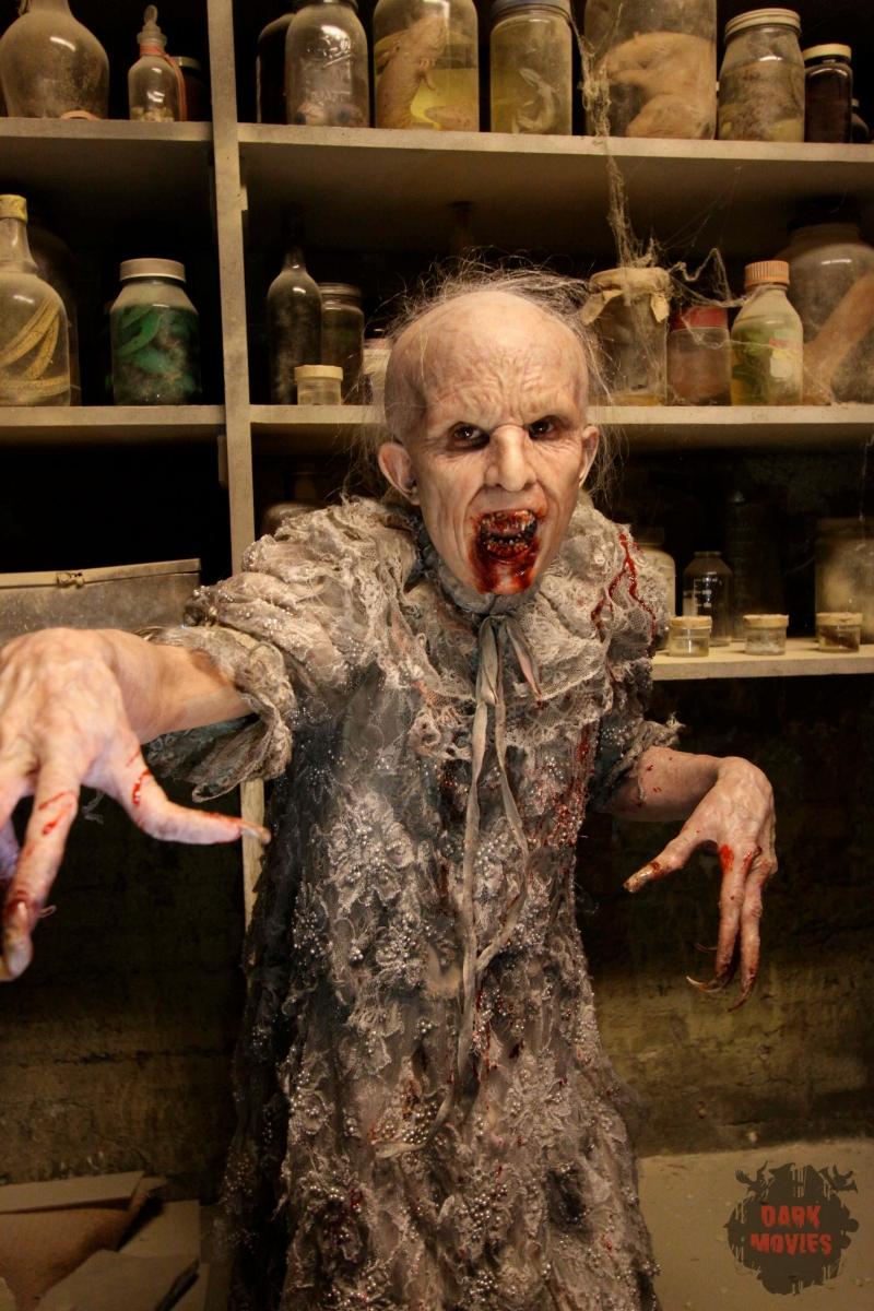 American Horror Story11