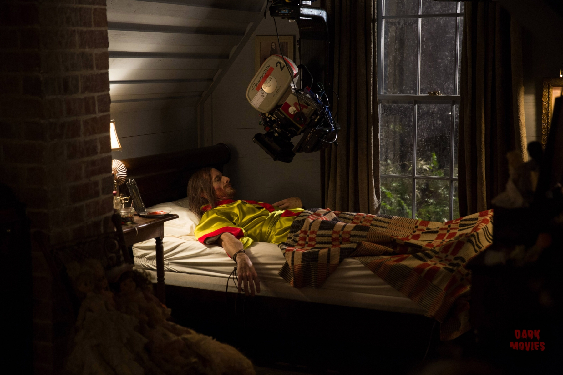 American Horror Story74