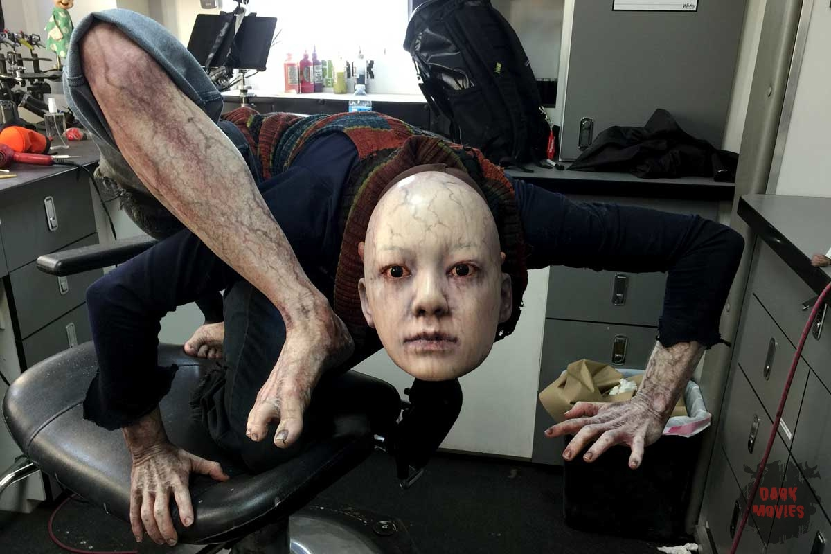 American Horror Story90