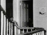 suicide ghost child