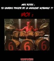 darkmovies-84