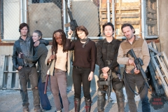 the-walking-dead_0b9131f1