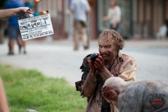 the-walking-dead_1f5bfaca