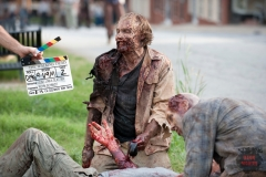 the-walking-dead_3cd34c13