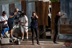 the-walking-dead_8e62d398