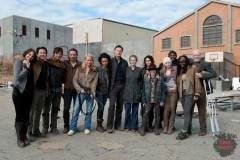 the-walking-dead_9ec5a583