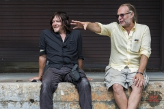 the-walking-dead_dtWJLA