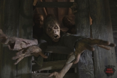 - The Walking Dead _ Season 9, Episode 5 - Photo Credit: Jackson Lee Davis/AMC
