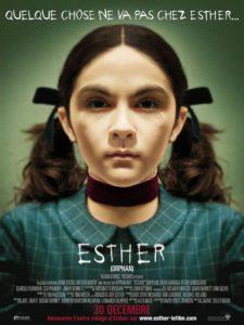 Top 15 Des Films Avec Des Femmes Psychopathes Par Darkmovies