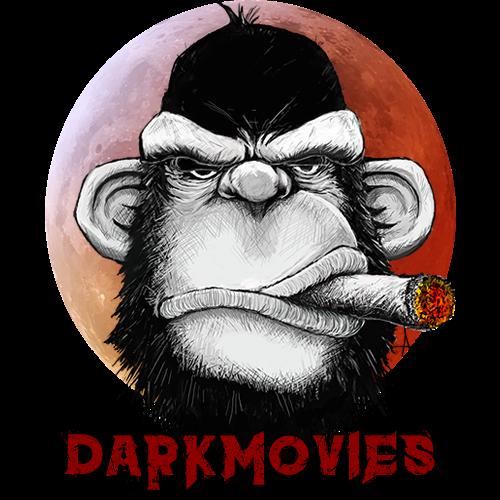 DarKMovies