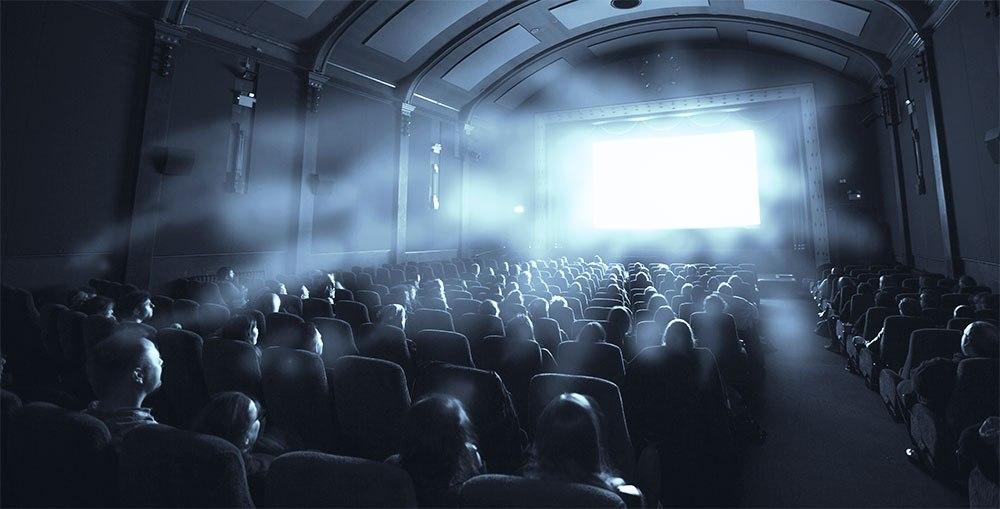 Les prochaines sorties cinéma de films d'horreur en 2021 ⋆ DarKMovies